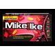 Mike & Ike Strawberry Reunion Theatre Box