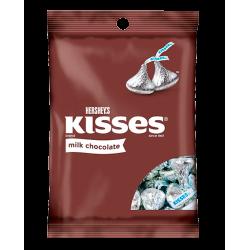Hershey's Kisses (43g)