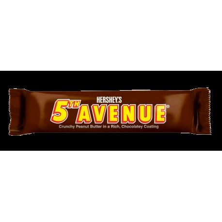 Hershey's 5TH Avenue Candy Bar