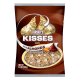 Hershey's Kisses Almond