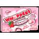 Whoppers Strawberry Milkshake