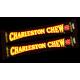 Charleston Chew chocolatey Flavor Candy Bar