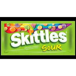Skittles Sour 51g
