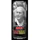 Arizona Arnold Palmer Half and Half Iced Tea Lemonade