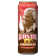 Arizona Jack Nicklaus Golden Bear Strawberry Lemonade