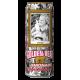 Arizona Jack Nicklaus Golden Bear Pink Lemonade