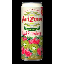 Arizona Kiwi Strawberry