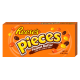 Reese's Pieces Theatre Box