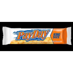 PayDay King Size Bar