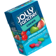 Jolly Rancher Chews Original Box