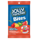 Jolly Rancher Bites Awesome Twosome 184g