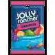 Jolly Rancher Gummies 198g