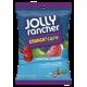 Jolly Rancher Crunch n Chew 184g