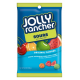Jolly Rancher Chewy Bites Sour 184g
